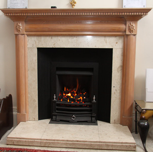 Rainbow Hearth  Home - Oil Stoves - Wood Stoves - Pellet Stoves