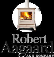 Girse Design Bbq In North Yorkshire Robert Aagaard Knaresborough