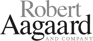 Robert Aargaard and Company